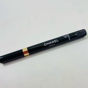 Chanel Base Ombres Professional Eyeshadow Base